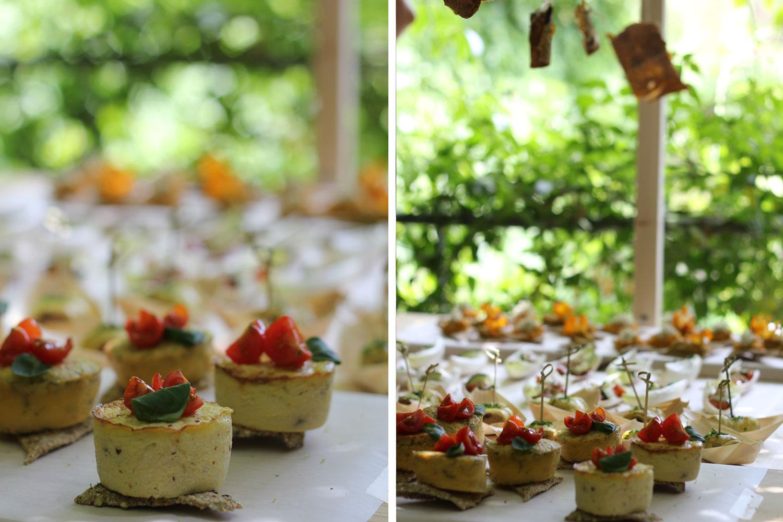 Elsa-Yranzo-eventos-gastronómicos-semana-cromatica8