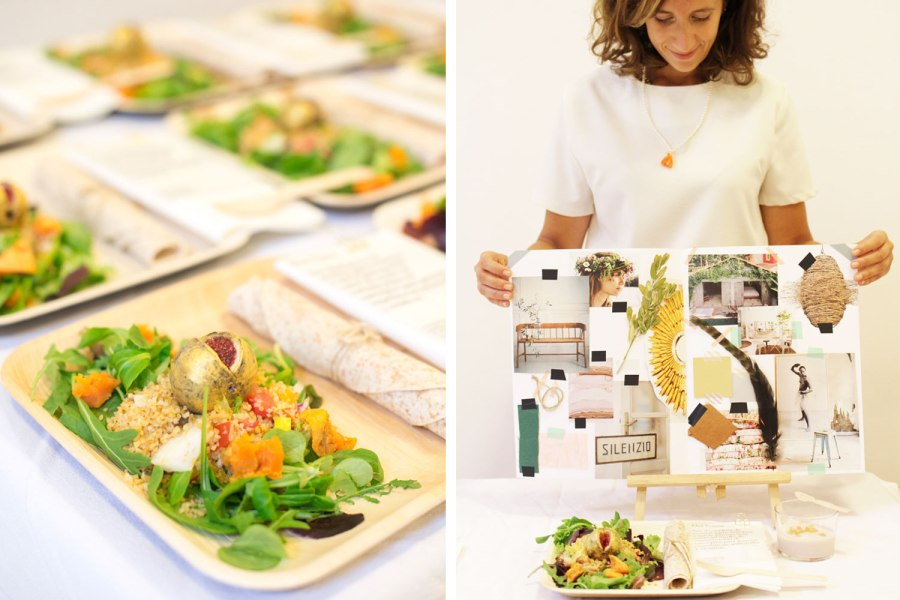 Elsa-Yranzo-Moodbording-culinario-Eclectic-Trends