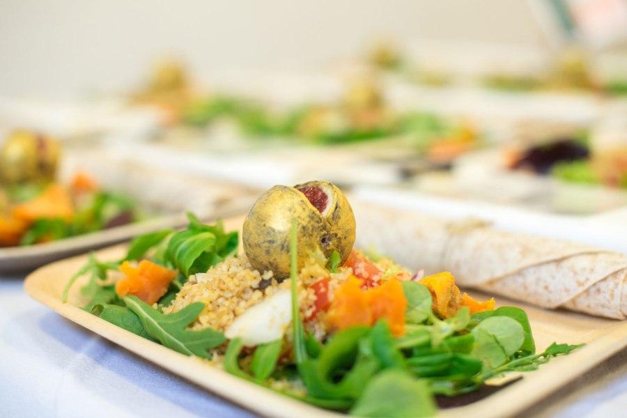 Elsa-Yranzo-Moodbording-culinario-Eclectic-Trends1