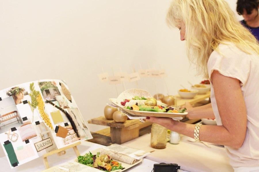Elsa-Yranzo-Moodbording-culinario-Eclectic-Trends10
