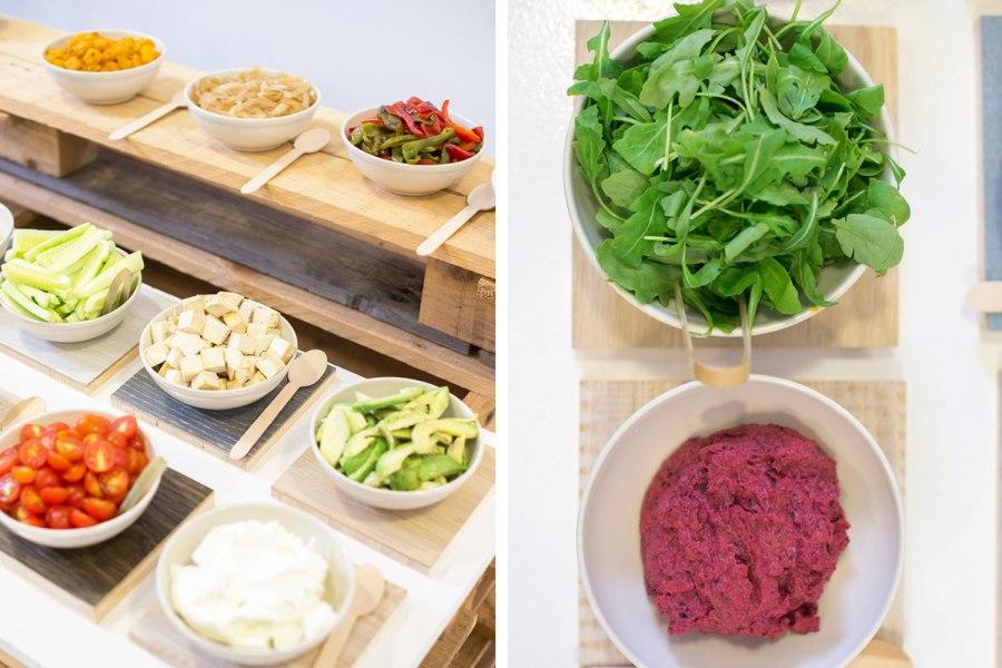 Elsa-Yranzo-Moodbording-culinario-Eclectic-Trends2