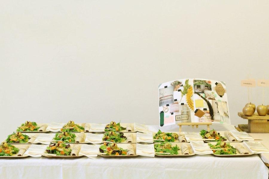 Elsa-Yranzo-Moodbording-culinario-Eclectic-Trends3