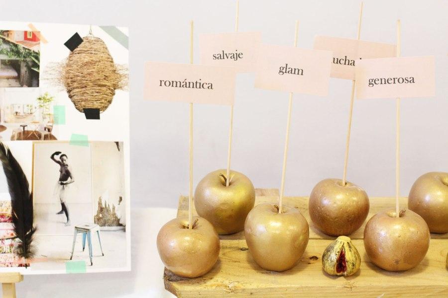 Elsa-Yranzo-Moodbording-culinario-Eclectic-Trends4