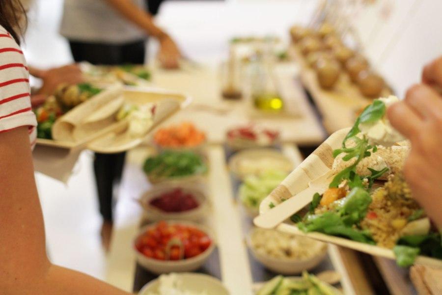 Elsa-Yranzo-Moodbording-culinario-Eclectic-Trends5