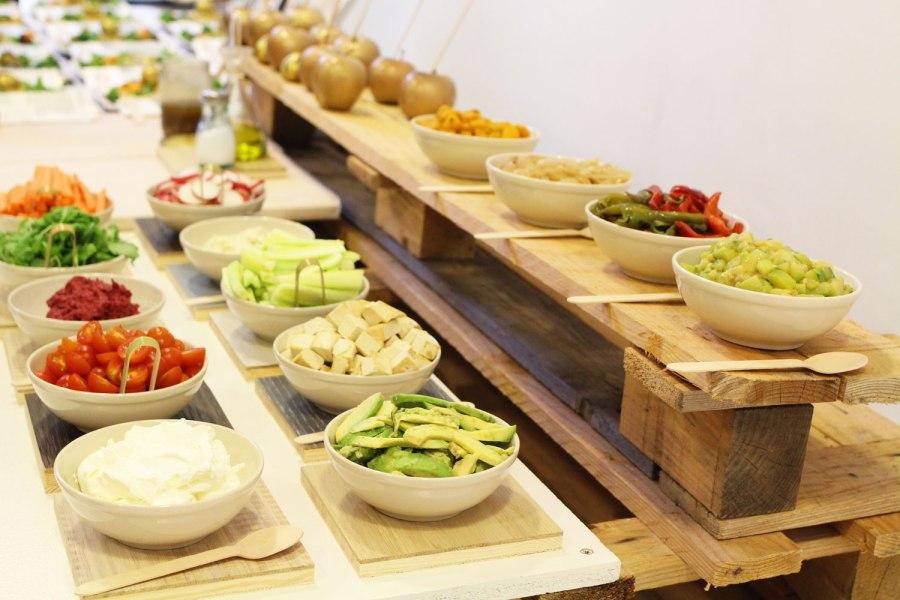 Elsa-Yranzo-Moodbording-culinario-Eclectic-Trends6