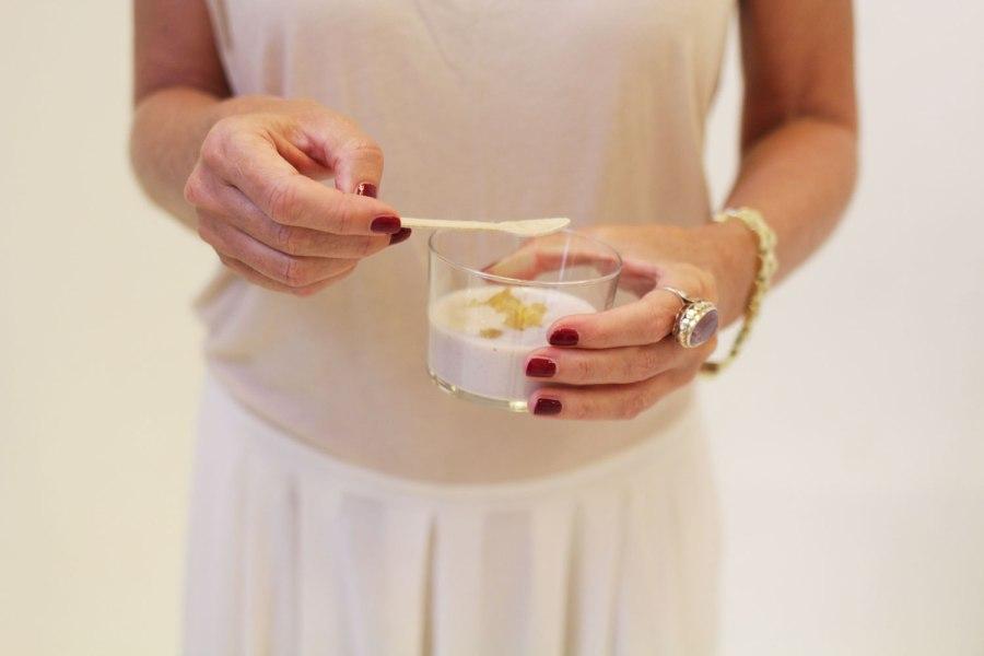 Elsa-Yranzo-Moodbording-culinario-Eclectic-Trends8