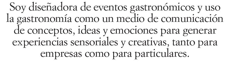 textogrande3_centrado2